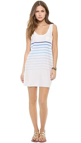 Joie Dawna B Dress