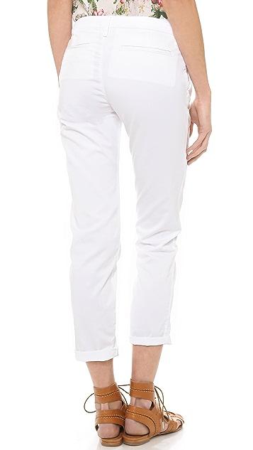 Joie Traveler's Pants