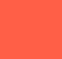 Mayan Red