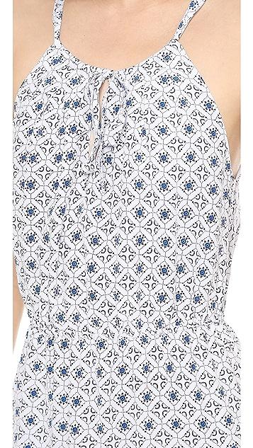Joie Amaretta Dress