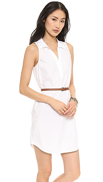 Joie Darlena Dress