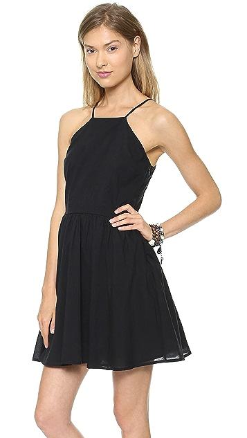 Joie Nicolia Dress