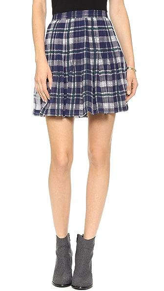Joie Deron Skirt