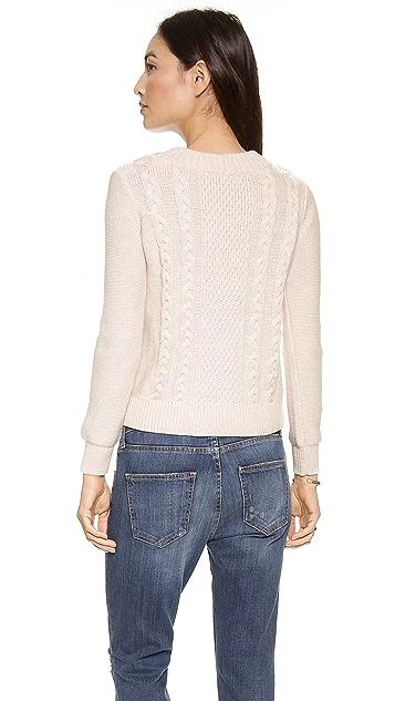Joie Greer Sweater