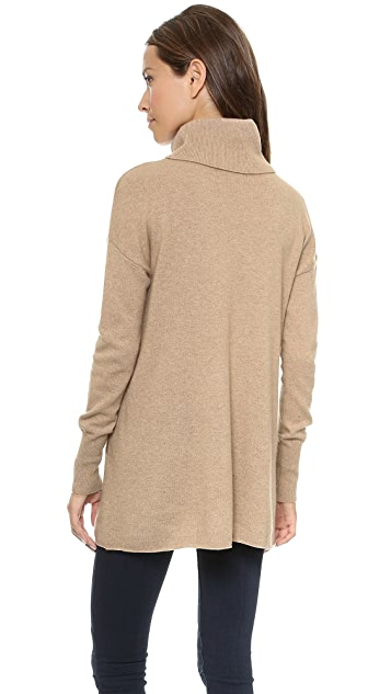 Joie Domita Tunic