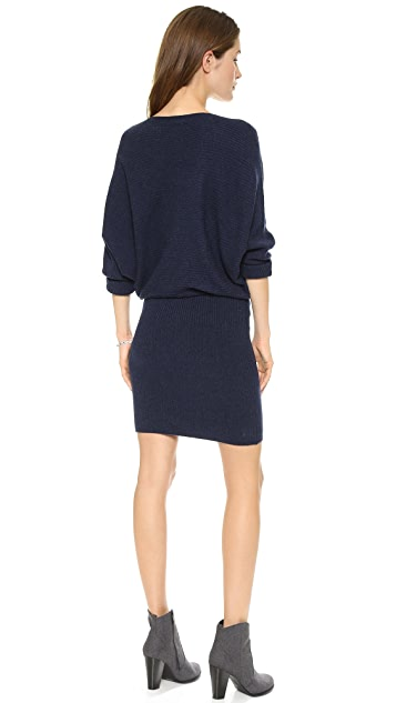 Joie Athel Dress