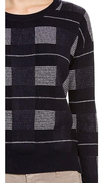 Joie Lette Sweater