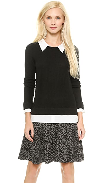 Joie Rika Sweater