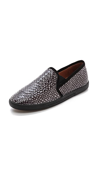 Joie Kidmore Slip On Sneakers