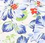 Porcelain/Matisse