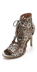 Joie Shoes Shopbop