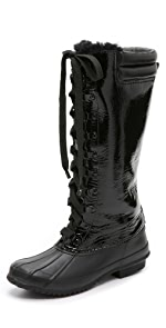 Demelza Boots                Joie