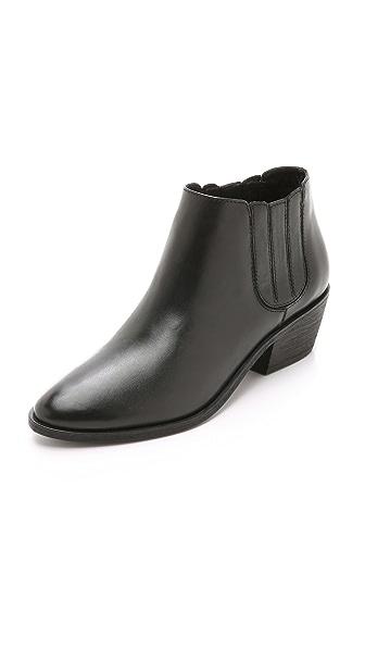 Kupi Joie online i prodaja Joie Barlow Booties Black haljinu online