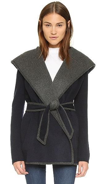 Joie Lou Lynn Coat