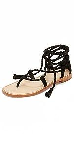 Bailee Sandals                Joie