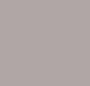 Matte Black/Hematite