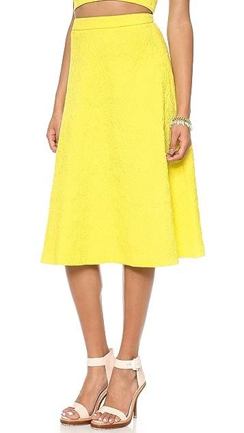 J.O.A. Jenny's Skirt