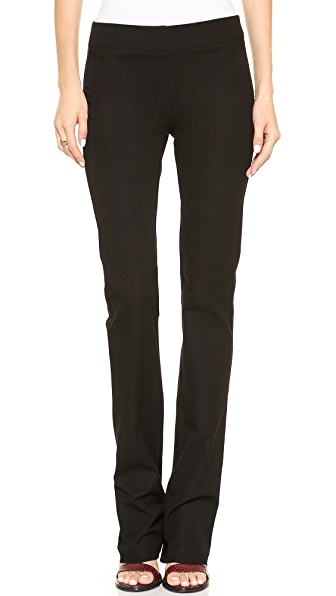 Joseph Lex Trousers