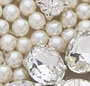 Crystal/Pearl