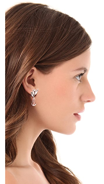 Jenny Packham Marquis Earrings III
