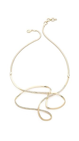 Jenny Packham Scenic Necklace II