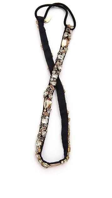 Jenny Packham Seren I Headband