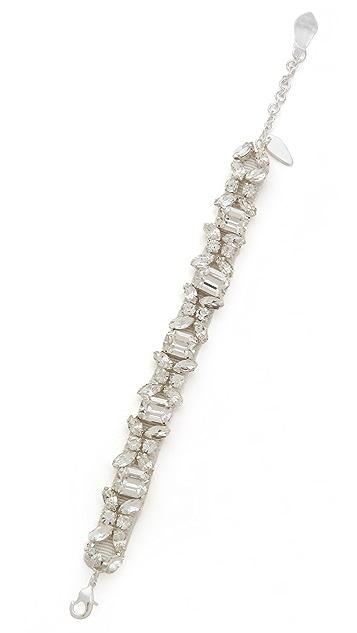 Jenny Packham Jewel Bracelet