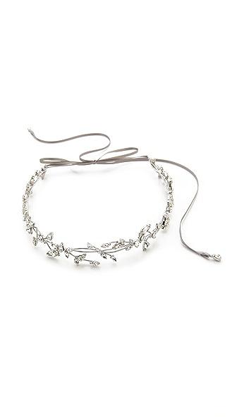 Jenny Packham Tesoro II Headband