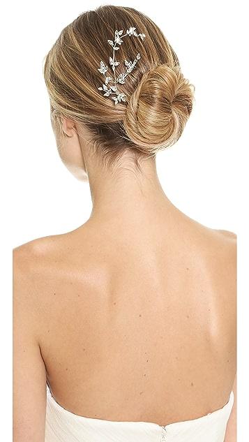 Jenny Packham Tesoro Hair Comb