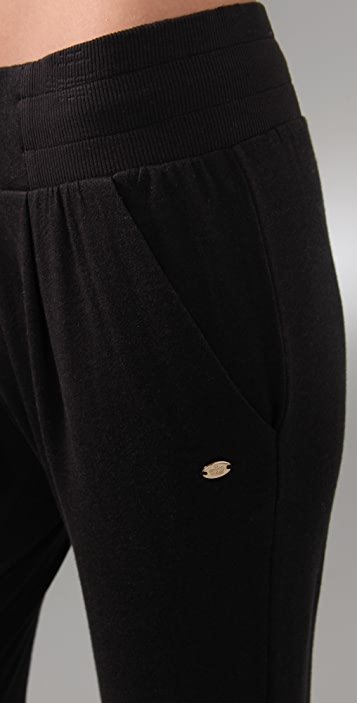 Juicy Couture Relaxed Trousers