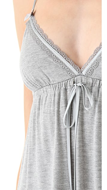Juicy Couture Nightie with Lace