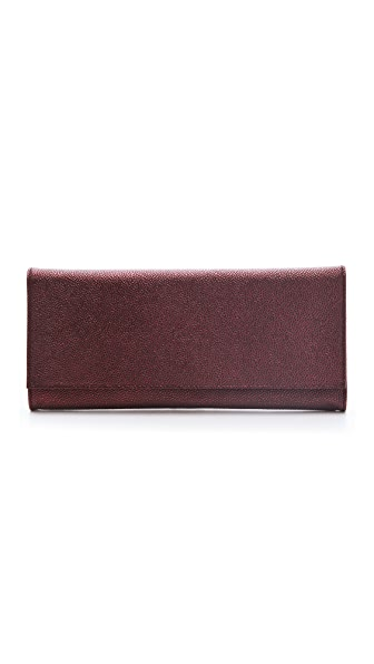 Juicy Couture Stingray Jade Clutch