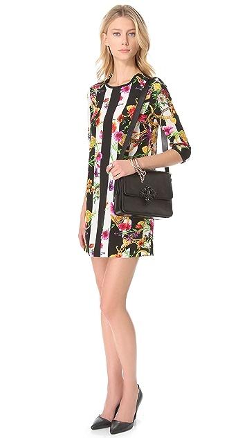 Juicy Couture Luxe Rocks Lana Bag