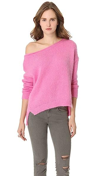 Juicy Couture New Jocelyn Sweater
