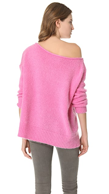 Juicy Couture New Jocelyn Sweater