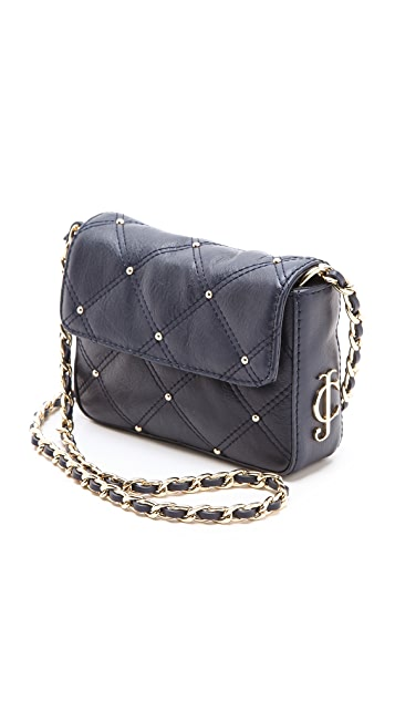 Juicy Couture Frankie Cross Body Bag