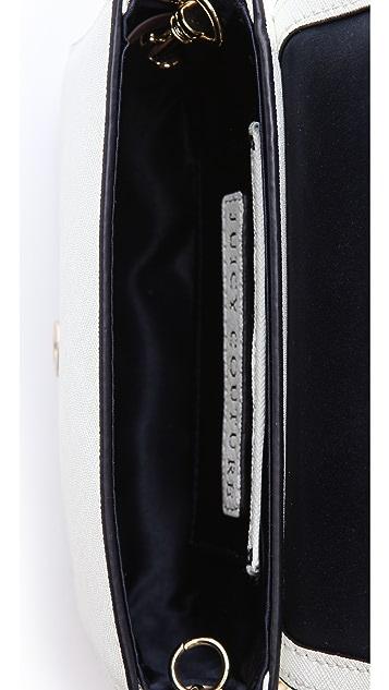 Juicy Couture Sophia Mini Bag with Stones
