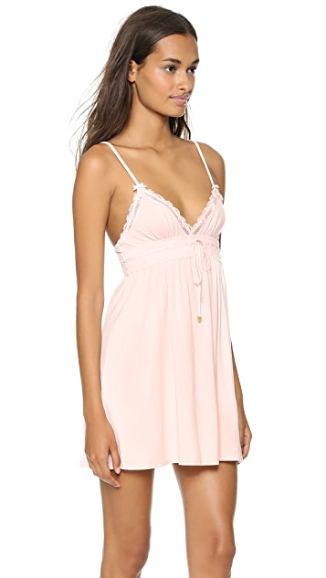 Juicy Couture Sleep Essential Nightgown