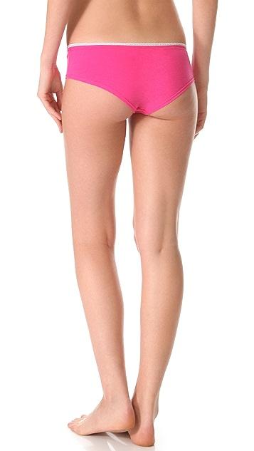Juicy Couture Juicy Panty Pack