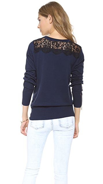 Juicy Couture Nicola Pullover