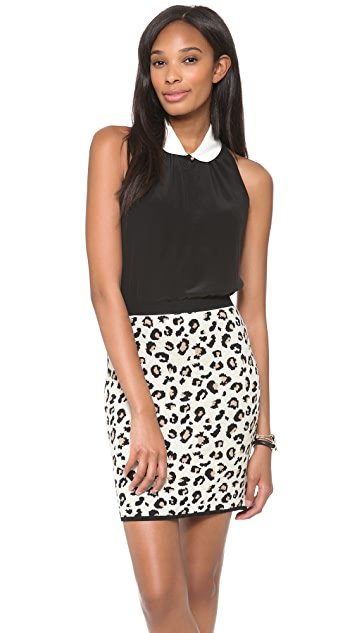 Juicy Couture Astrid Top
