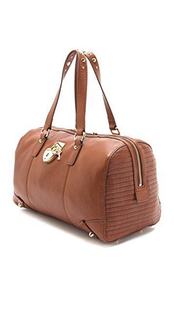 Juicy Couture Steffy Bag