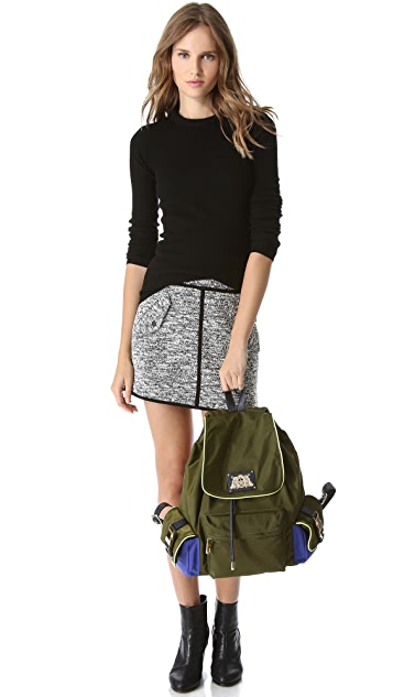 Juicy Couture Penny Backpack