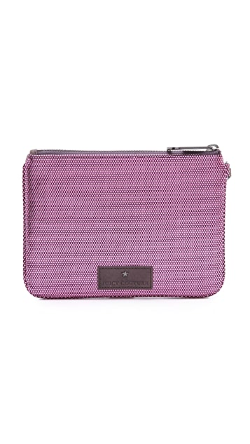 Juicy Couture Star Tech Pouch