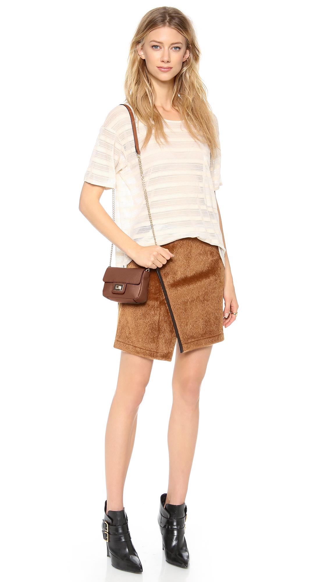 Juicy Couture Sophia Mini Bag  9eb9a9d7509f