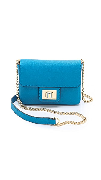 Juicy Couture Sophia Mini Bag