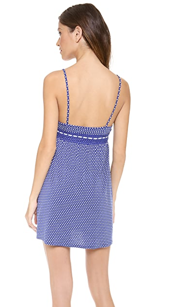 Juicy Couture Pop Dot Chemise