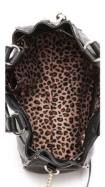 Juicy Couture Robertson Mini Daydreamer Bag