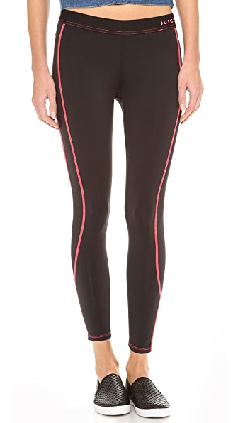 Juicy Couture Juicy Sport Leggings