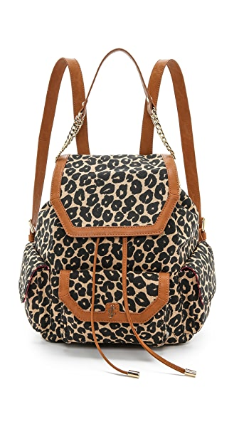 Juicy Couture Malibu Creek Rucksack